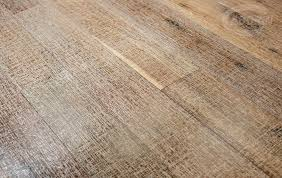 Cortec American Walnut With WHITE GOLD Dust Wood Flooring