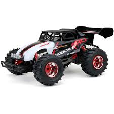 New Bright 1:10 Full-Function R/C 12.8V 17' Pro Bobcat 50211810301 ... New Bright 115 Rc Monster Jam Grave Digger Truck Multicolor Full Function Dragon Dashcam 114 Jeep Trailcat Itructions Youtube Gizmo Toy 143 Rakutencom Pictures Of Toys Remote Control Kidskunstinfo Radio 110 Sonuva 1 124 Walmartcom Hobbies Line Find Amazoncom 96v Ram Ff 96v Maxd Car Scale Buy
