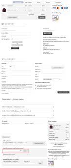 Jack Wills Coupons Uk / Tuneswift Coupon Code