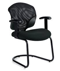 Buy Visitor Chairs -