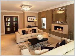 best wall color for living room india painting home decorating