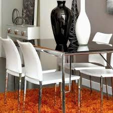 Tiny House Dining Table New Ovaj Loft Od 54 Kvadrata KonkuriAe Za SavrA