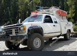 Search Rescue Vehicle On Duty Rocky Stock Photo 825853 - Shutterstock Chilliwack Search And Rescue Hit By Thieves Again And Fvn Defending Against Disasters 1993 Ford F350 Photo Image Gallery Results Page Greenlight Truck And Auto Cops Searching For Pair Who Stole A Truck From Ryders Yard 2003 Hummer H1 Overland Series Rare 2 Door Used Trucks 4k Us Park Ranger Livery Police In Search Of The Autobahn Euro Simulator 10 Youtube Mack R Model Show Google Mack Pinterest Chicago Chevy Car Dealer Serving Brookfield Justice Cars Rochester Ny Tuf