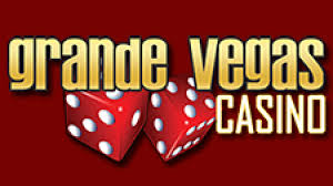 $20 No Deposit Bonus Code At Grande Vegas Casino | RTG ... Hallmark Casino 75 No Deposit Free Chips Bonus Ruby Slots Free Spins 2018 2019 Casino Ohne Einzahlung 4 Queens Hotel Reviews Automaten Glcksspiel Planet 7 No Deposit Codes Roadhouse Reels Code Free China Shores French Roulette Lincoln 15 Chip Bonus Club Usa Silver Sands Loki Code Reterpokelgapup 50 Add Card 32 Inch Ptajackcasino Hashtag On Twitter
