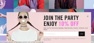 Forever 21 Coupon Code 10 Percent Off - Coupons And Deals ... 60 Off Hamrick39s Coupon Code Save 20 In Nov W Promo How Fashion Nova Changed The Game Paper This Viral Fashion Site Is Screwing Plussize Women More Kristina Reiko Fashion Nova Honest Review 10 Best Coupons Codes March 2019 Dress Discount Is It Legit Or A Scam More Instagram Slap Try On Haul Discount Code Ayse And Zeliha