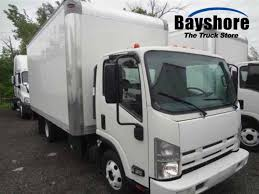 100 Craigslist Orange County Trucks Box Van For Sale Truck N Trailer Magazine