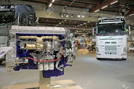 HELSINKI, FINLAND - JUNE 11, 2015: Volvo Trucks Displays The.. Stock ... Indianapolis Circa February 2017 Engine Compartment Of A Semi 2018 Lvo Vnr64t300 Daycab For Sale 388 New Volvo Fh 16 Now On Its Way Logistics Trucking Transport D16k650hpeuro6veb Engines Year Manufacture 2015 Helsinki Finland June 11 Trucks Displays The Stock Court Epa Erred By Letting Navistar Pay Engine Penalties Fleet Owner Compression Release Brake Wikipedia D13 Commercial Carrier Journal D13k Euro 6 Fj Exports Limited Commonrail Fuel System Youtube Truck Car Image Idea