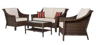 Tar Daily Deals Alarm Clock & Patio Furniture