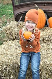 Pumpkin Patch Bastrop County by 5 Best Pumpkin Patches In Texas You Have To Visit This Fall
