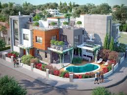 100 Bora Bora Houses For Sale Admare Real Estate Developer