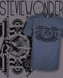 Smashing Pumpkins Merchandise T Shirts by Vintage Rock Band T Shirts