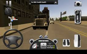 Truck Simulator 3D For Nokia X 2018 – Free Download Games For ... Indonesian Truck Simulator 3d 10 Apk Download Android Simulation American 2016 Real Highway Driver Import Usa Gameplay Kids Game Dailymotion Video Ldon United Kingdom October 19 2018 Screenshot Of The 3d Usa 107 Parking Free Download Version M Europe Juegos Maniobra Seomobogenie Freegame For Ios Trucker Forum Trucking
