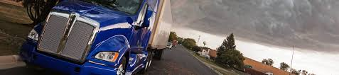 GTL Teamsters Local 24 Roadway Path Projects Benefits Of Container Vehicle Shipping We Will Transport It Truck Trailer Express Freight Logistic Diesel Mack 1930s Old Freight Trucks Pinterest Rigs Yellow Trucking Tracking Best Truck 2018 Bellevue Accident Lawyers Crash Injury Attorney Maintenance Railroad Services Snelten Inc Yrc Courier Shipment Status All Industry Leading Company Ltl New Penn Pls Logistics Blog
