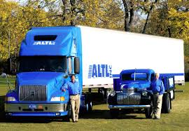 Altl Trucking Kinard Trucking Inc York Pa Rays Truck Photos History Altl Tnsiams Most Teresting Flickr Photos Picssr Corrections Cnection Deer Hoist For Dodge Trucks Pictures From Us 30 Updated 322018 Bidding Loads Best 2018 Paul Miller Pmt Spring Grove Livetruckingcom Home Facebook 45th Year Anniversary Tailgating Party Alabama Motor Express Amx Ashford Al