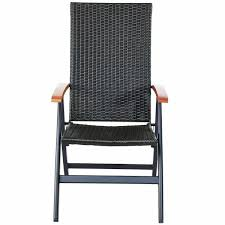 Costway Patio Garden Plastic Folding Chair | Wayfair White Resin Folding Chairs Mahogany Wood Chair Party Rental Calabas Ceremony Chairman Hire Dolly 750 Foldingchairs4lesscom Osp 28 Chairs 7 Boxes Of 4 Atwork Office 4pack American Classic With Vinyl Padded Seat Got It Covered Wedding Events Design Amazoncom Flash Fniture Home Kitchen Alefr9402 Alera Molded Zuma