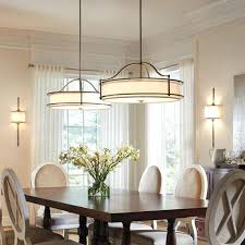 chandelier for dining room with low ceiling futuresharp info