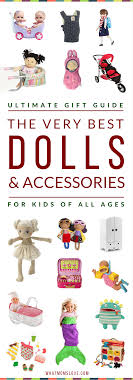 Gift Guide: The Very Best Babies, Dolls & Doll Accessories ... Top 10 Best High Chairs For Babies Toddlers Heavycom Baby Doll Accsories To Buy 20 Littleonemag December 2011 Thoughts From The Gameroom Melissa Doug Classic Wooden Abacus Make Me Iconic Set Nursery Highchair Ever Dad Creates Star Wars 4in1 Rocking Horse Push Glider Pony Rocker Toy Musical Player Riding Chair Ride On Animal 15x Thicker Safer Durable Antislip Plans Woodarchivist New 112 Dollhouse Miniature Fniture White With Double Removable Tray Babyinfantstoddlers 3in1 Boosterchair Grows Your Child Adjustable Legs Antique Baby High Chair That Also Transforms Into A Rocking Doll White Wooden Flower Design In Hemel Hempstead Hertfordshire Gumtree