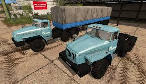 Ural-4320 + NefAZ-9334-20-16 V1.0 TRUCKS - Farming Simulator 2017 ... Ural 4320 Truck With Kamaz Diesel Engine And Three Seat Cabin Stock Your First Choice For Russian Trucks Military Vehicles Uk Steam Workshop Collection Blueprints 6x6 Industrie Russland Ural63099 Typhoon Mrap Vehicle Other Ural Auto Fze Ac 3040 3050 Ural43206 Usptkru The Classic Commercial Bus Etc Thread Page 40 Fileural Trucks Kwanza 2010jpg Wikimedia Commons Vaizdasural4320fuelrussian Armyjpg Vikipedija Moscow Sep 5 2017 View On Serial Offroad Mud Chelyabinsk Russia May 9 2011 Army Truck