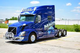 Gallery | HMD Trucking, Inc. 155820926_33b867b9c9_bjpg Tennessee Dot Mack Gu713 Snow Plow Trucks Modern Truck Inventory Oilfield World Truck Trailer Transport Express Freight Logistic Diesel Faulkner Trucking Transportation 4 Prescription Drugs Are Added To Truck Driver Drug Tests Dot Sales News Nationwide Equipment Nyc And Commercial Vehicles T Disney Reliable Safe Proven