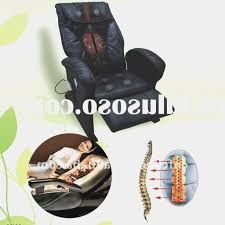 Kohls Homedics Massage Chair by Homedics Massager Chair Massage Chairs Costco Massaging Chair