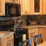 Kitchen Backsplash Ideas With Oak Cabinets by Kitchen Backsplash Oak Cabinets Kitchen Backsplash Ideas With Oak