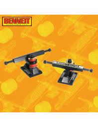 Bennett Vector 5