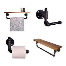 Cheap Owl Bathroom Accessories by Bathroom Owl Bedroom Decor Cheap Bathroom Accessories Sets