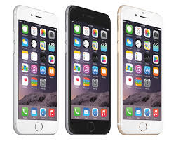 Apple to Launch iPhone 6 and 6 Plus in 36 Additional Countries