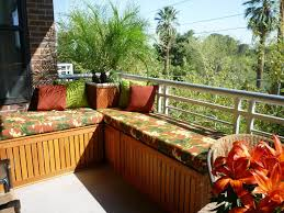 Suncast Patio Storage Bench Walmart by Best Patio Bench Seating Ideas Three Dimensions Lab