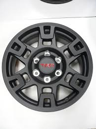 Amazon.com: Toyota 4 Runner Aluminum Wheels: Automotive | Tacoma ... Restoring The Shine Cleaning Alinum Alloy Rims Rv Magazine China 44 158j 179j New Offroad Truck Wheels Lt305 Tires On Set Of 2 Maxion To Offer First Alinum Commercial Vehicle Wheels News New 11r245 11r225 Alinum Steel Truck Wheels Uncle Wieners Alcoa Denaparts Distribuidor De Llantas Whats The Difference Between And Steel Les Schwab Fuel Forged Are Machined From 6061 T6 Forged Mono Atx Offroad 5 6 8 Lug For Offroad Fitments Wheel Collection Mht Inc