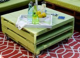 Build Outdoor Patio Set by Diy Outdoor Furniture 10 Easy Projects Bob Vila