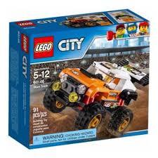 Bandingkan Semua Harga LEGO 5682 Duplo: Fire Truck Di Indonesia ...