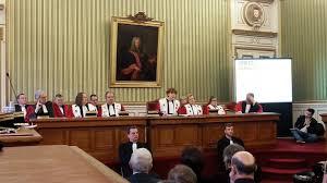 cours de cuisine limoges les avocats redoutent la fermeture de la cour d appel de limoges