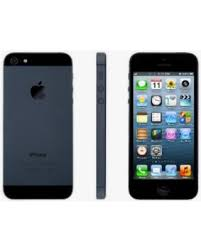 Amazing Shopping Savings Apple iPhone 5 GSM Unlocked
