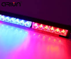 36w 12 Led Car Roof Flashing Strobe Emergency Light Led Truck Police ... Hella Full Led Rear Combination Lamp Youtube Xyivyg 240 Truck Car Police Strobe Flash Light Dash Emergency 7 4 Inch 12 Volt Round Led Trailer Tail Lights Buy Amazoncom Waterproof 60 Red White Tailgate Strip Bar 2 Inch Fire Lightbars Sirens X Smart Rgb Bed W Soundactivated Function 8 Steps With Pictures Recon Xtreme Scanning 26416x Race Sport Rsl20bedw 20 Rock Kits 6 Pods For Jeep Off Road Rs4plbed