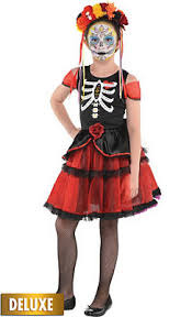Spirit Halloween Northridge by Girls Horror U0026 Gothic Costumes Vampire Costumes For Girls
