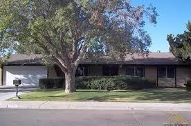 El Patio Bakersfield California by 3912 El Dorado Ave Bakersfield Ca 93309 Mls 21614009 Redfin