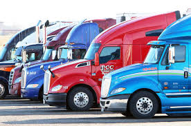 100 Palmer Trucking Legislative Panel On Truck Fees Never Met So Is Offering No
