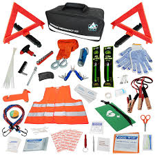 Roadside Assistance Auto Emergency Kit + First Aid Kit – INEX Life Roadside Assistance Auto Emergency Kit First Aid Inex Life How To Make A Winter For Your Car Building Or Truck Ordrive News And With Jumper Cables Air Hideaway Strobe Lights Automotives Blikzone 81 Pc Essentials Amazoncom Lifeline 4388aaa Aaa Excursion Road 76piece 121piece Compact Kit4406 The Home Depot Cartruck Survival 2017 60 Piece Set Deal Guy Live Be Ppared With Consumer Reports