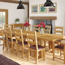 77 Dining Chairs Vancouver