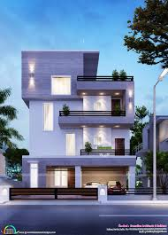 March 2017 - Kerala Home Design And Floor Plans Small Modern Hillside House Plans With Attractive Design Modern Home India 2017 Minecraft House Interior Design Tutorial How To Make Simple And Beautiful Designs Contemporary 13 Awesome Simple Exterior Designs In Kerala Image Ideas For Designing 396 Best Images On Pinterest Boats Stylishly One Story Houses Cool Prefabricated House Design Large Farmhouse Build Layouts Spaces Sloping Blocks U Shaped Ultra Villa Universodreceitascom