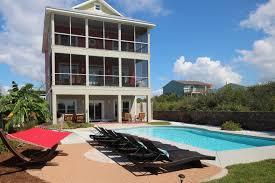 100 Beach Houses In La OOH LA LA