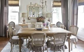 French Country Dining Room Ideas by Dining Simple Design French Country Dining Tables Pleasant Ideas