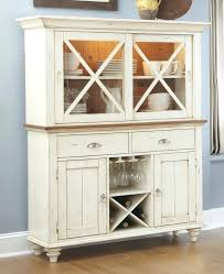 Dining Hutch Elegant Room Set With Buffet And Best Of Than Beautiful Sets