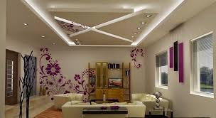 living room ceiling light ideas stylish and living room home