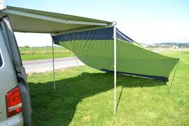 Wanted: The Perfect Camper Van Awning – Wild About Scotland Arb Awning Room With Floor 2500mm X Campervanculturecom Sun Canopies Campervan Awnings Camperco Used Vw Danbury For Sale Outdoor Revolution Movelite T2 Air Awning Bundle Kit Vw T4 T5 T6 Canopy Chianti Red Vw Attar Tall Drive Away In Fife How Will You Attach Your Vango Airaway Just Kampers Oxygen 2 Oor Wullie Is Dressed Up With Bus Eyes And Jk Retro Volkswagen Westfalia Camper Wikipedia Transporter Caddy Barn Door Stitches Steel Van Designed