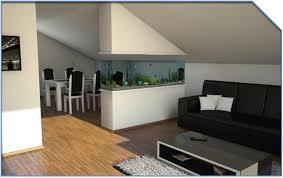 pin auf modern interior designing