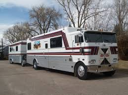 See More RVs And Travel Trailers For Sale On Hemmings