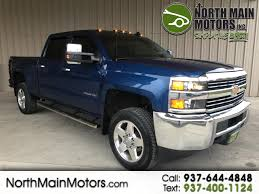 Buy Here Pay Here Cars For Sale Marysville OH 43040 North Main Motors