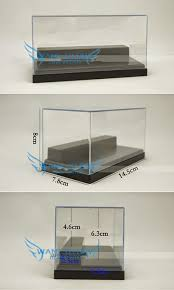Acrylic Lego Display Case Protection End 8 2 2018 515 AM